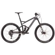 Cannondale JEKYLL 27,5 CARBON 2 PIKE 2016 férfi Fully Mountin Bike