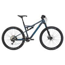 Cannondale HABIT CARBON/ALLOY 3 2018 férfi Fully Mountain Bike