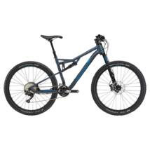 Cannondale HABIT CARBON/ALLOY 3 2018 férfi Fully Mountain Bike