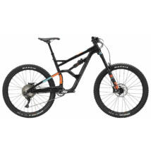 Cannondale JEKYLL 4 2018 férfi Fully Mountain Bike