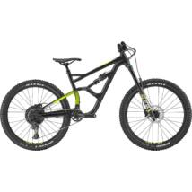 Cannondale Jekyll 27,5 3 2019 Férfi Mountain Bike