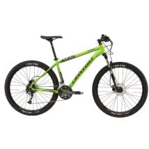 "Cannondale Trail 27,5"" 4 2016 Férfi Mountain Bike"