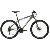 "Cannondale TRAIL 27,5"" 5 2016 férfi Mountain Bike"