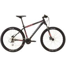 "Cannondale TRAIL 27,5"" 6 2016 férfi Mountain Bike"