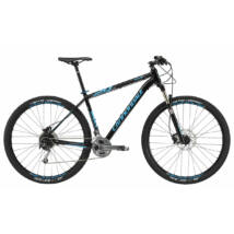 "Cannondale TRAIL 3 27,5"" 2016 férfi Mountain Bike"