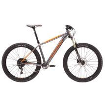 Cannondale BEAST OF THE EAST 3 2017 férfi Mountain Bike