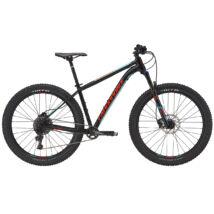 Cannondale CUJO 1 27,5+ 2017 férfi Mountain Bike