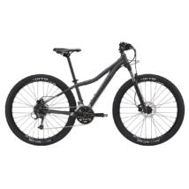 "Cannondale TRAIL 27,5"" 1 WOMEN´S 2017 női Mountain Bike"