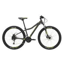 "Cannondale Trail 27,5"" 2 Women´S 2017 Női Mountain Bike"