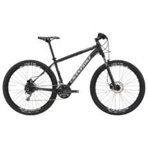 "Cannondale Trail 27,5"" 4 2017 Férfi Mountain Bike"