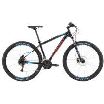 "Cannondale TRAIL 27,5"" 5 2017 férfi Mountain Bike"