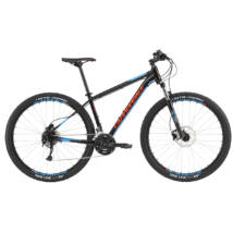 "Cannondale TRAIL 27,5"" 5 2017 férfi Mountain Bike"