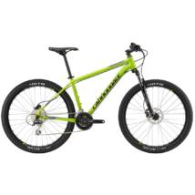 "Cannondale TRAIL 27,5"" 6 2017 férfi Mountain Bike"