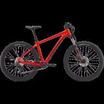 Cannondale CUJO 1 27,5+ 2018 férfi Mountain Bike