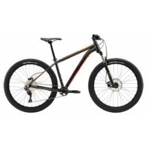 Cannondale CUJO 2 27,5+ 2018 férfi Moutain Bike