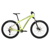 Cannondale CUJO 3 27,5+ 2018 férfi Mountain Bike