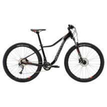 "Cannondale TRAIL 27,5"" 2 WOMEN´S 2018 női Mountain Bike"