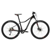"Cannondale TRAIL 27,5"" 2 WOMEN´S 2018 női Mountain Bike"