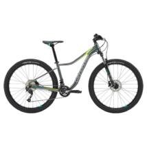 "Cannondale TRAIL 27,5"" 3 WOMEN´S 2018 női Mountain Bike"
