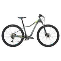 "Cannondale Trail 27,5"" 3 Women´S 2018 Női Mountain Bike"