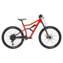 Cannondale TRIGGER CARBON/ALLOY 3 2019 férfi Mountain bike