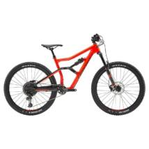 Cannondale Trigger Carbon/Alloy 3 2019 Férfi Mountain Bike