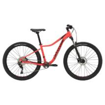 "Cannondale Trail 27,5"" 2 Women´S 2019 Női Mountain Bike"