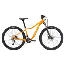 "Cannondale TRAIL 27,5"" 3 WOMEN´S 2019 női Mountain Bike"