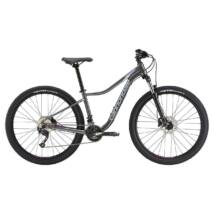 "Cannondale TRAIL 27,5"" 4 WOMEN´S 2019 női Mountain Bike"