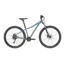 "Cannondale TRAIL 27,5"" 4 2020 női Mountain Bike"