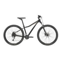 "Cannondale TRAIL 27,5"" 5 2020 női Mountain Bike"