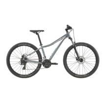 "Cannondale TRAIL 27,5"" 6 2020 női Mountain Bike"