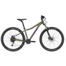 "Cannondale Trail 27,5"" 6 Womens 2021 női Mountain Bike"