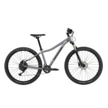 "Cannondale Trail 27,5"" 5 Womens 2021 női Mountain Bike"