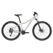 "Cannondale Trail 27,5"" 7 Womens 2021 női Mountain Bike"
