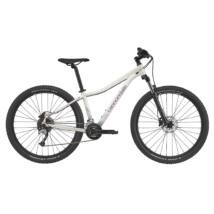 "Cannondale Trail 27,5"" 7 Womens 2021 női Mountain Bike"