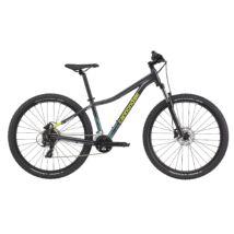 "Cannondale Trail 27,5"" 8 Womens 2021 női Mountain Bike"