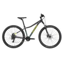 "Cannondale Trail 27,5"" 8 Womens 2021 női Mountain Bike"