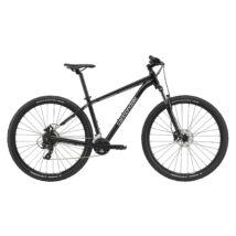 "Cannondale Trail 27,5"" 8 2021 férfi Mountain Bike"