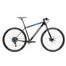 Cannondale F-Si 29 CARBON 2 2016 férfi Mountain Bike
