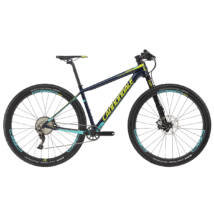 "Cannondale F-si 29"" Carbon 2 2017 Férfi Mountain Bike"