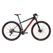 "Cannondale F-si 29"" Carbon 3 2018 Férfi Mountain Bike"