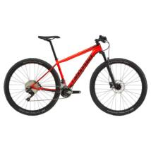 "Cannondale F-Si 29"" CARBON 5 2018 férfi Mountain Bike"
