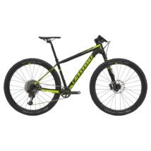 "Cannondale F-Si 29"" Hi-MOD 1 2018 férfi Mountain Bike"