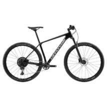 "Cannondale F-Si 29"" CARBON 5 2019 férfi Mountain bike"