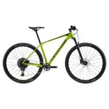 "Cannondale F-si 29"" Carbon 5 2019 Férfi Mountain Bike"