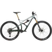 Cannondale Jekyll 29 Carbon 1 2019 Férfi Mountain Bike