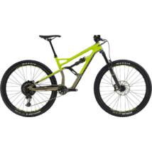 Cannondale JEKYLL 29 CARBON 3 2019 férfi Mountain bike