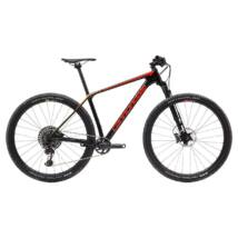 "Cannondale F-Si 29"" CARBON 2 2019 férfi Mountain bike"