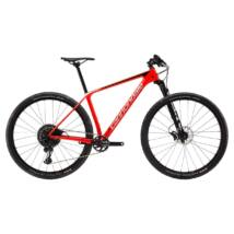 "Cannondale F-si 29"" Carbon 3 2019 Férfi Mountain Bike"